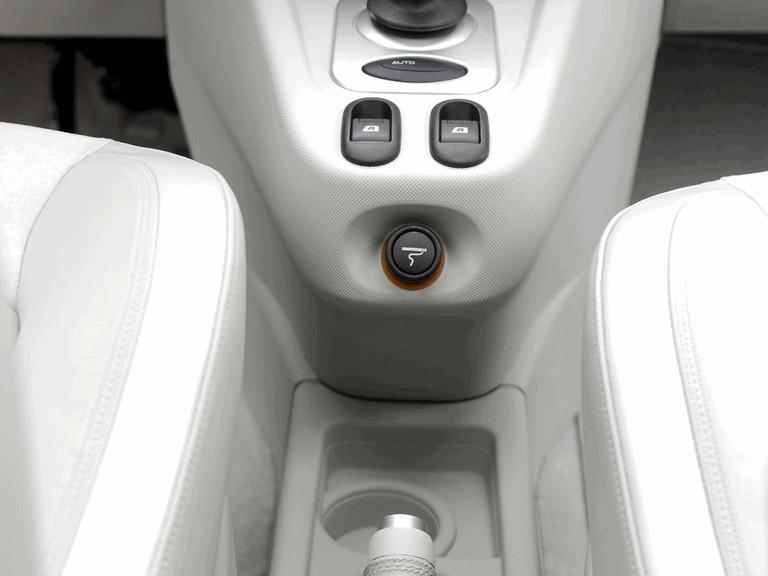 2005 Peugeot 1007 D-Day concept 208118