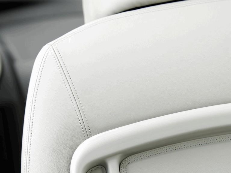 2005 Peugeot 1007 D-Day concept 208124