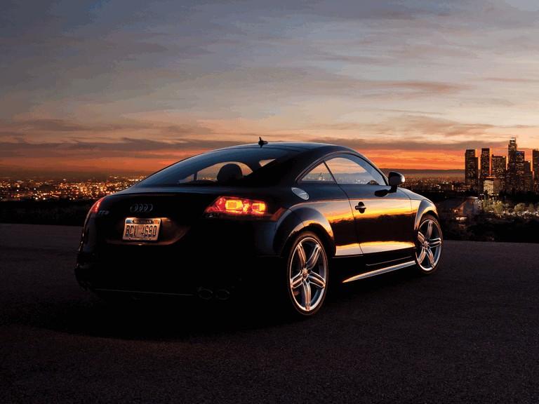 2010 Audi TTS - USA version 302527