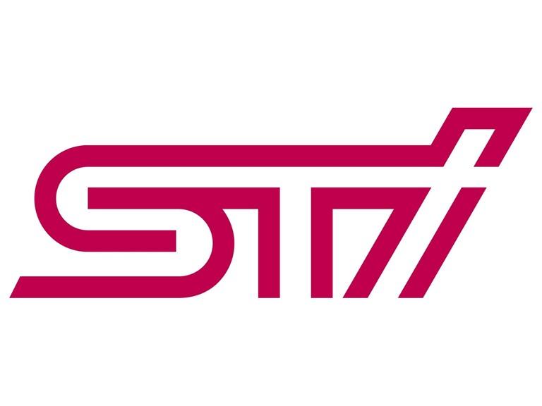 2005 Subaru Forester STi Japanese Version 208323