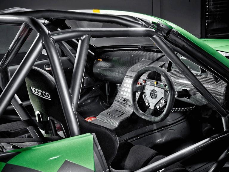 2011 Mazda MX-5 GT race car 303315