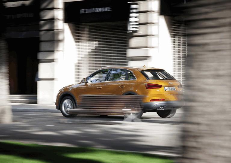 2011 Audi Q3 304202