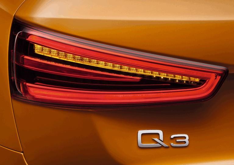 2011 Audi Q3 304209