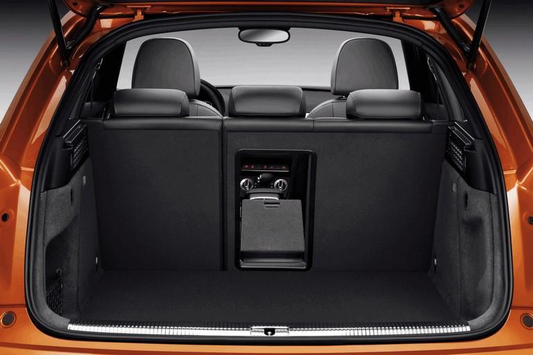 2011 Audi Q3 304210