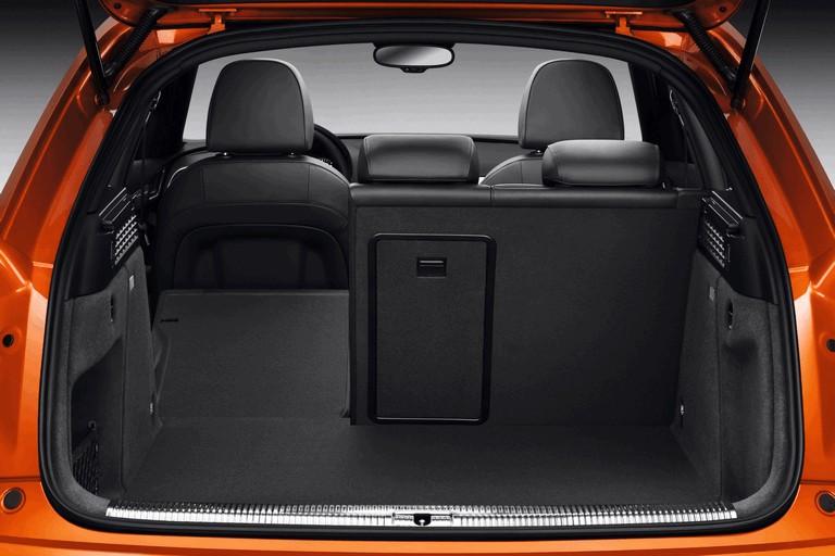 2011 Audi Q3 304211