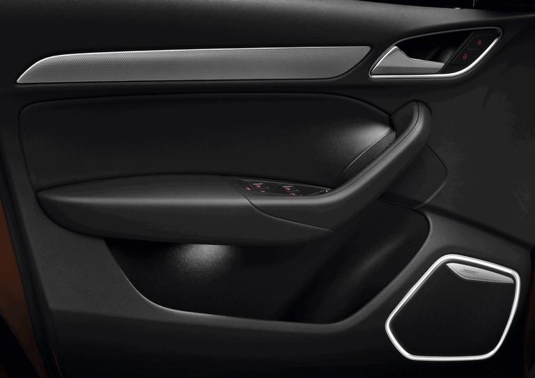 2011 Audi Q3 304212