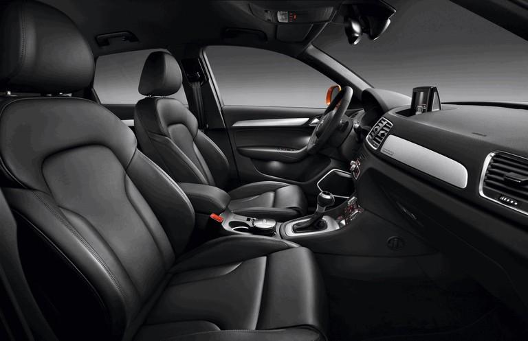 2011 Audi Q3 304213