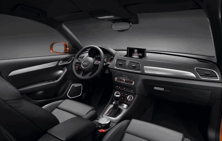 2011 Audi Q3 304214