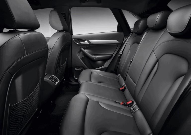 2011 Audi Q3 304216