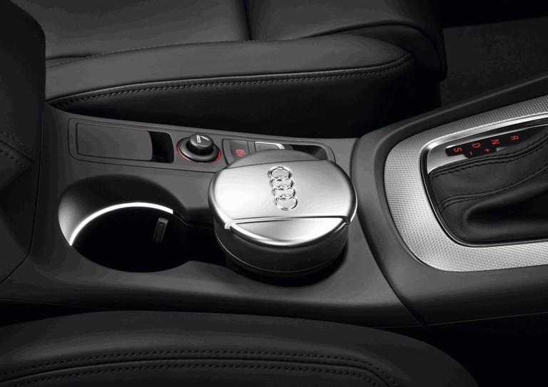 2011 Audi Q3 304219