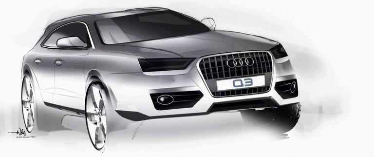 2011 Audi Q3 304220