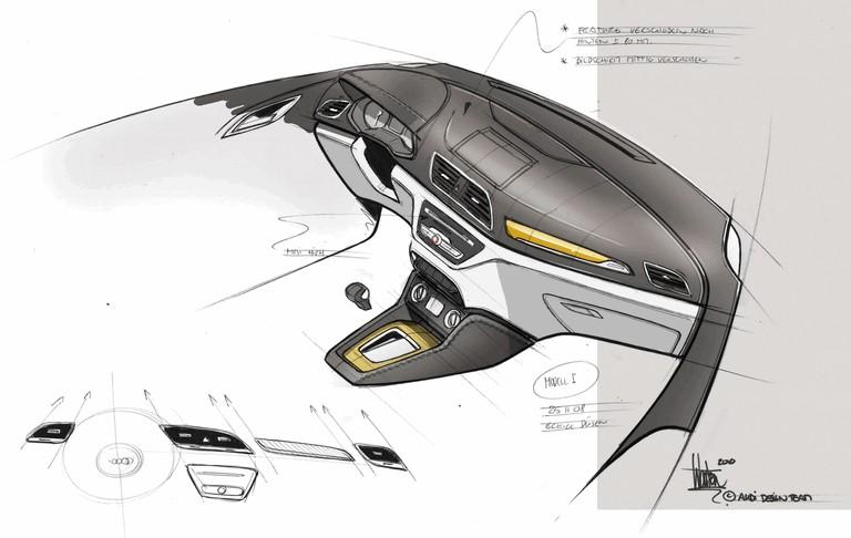 2011 Audi Q3 304221