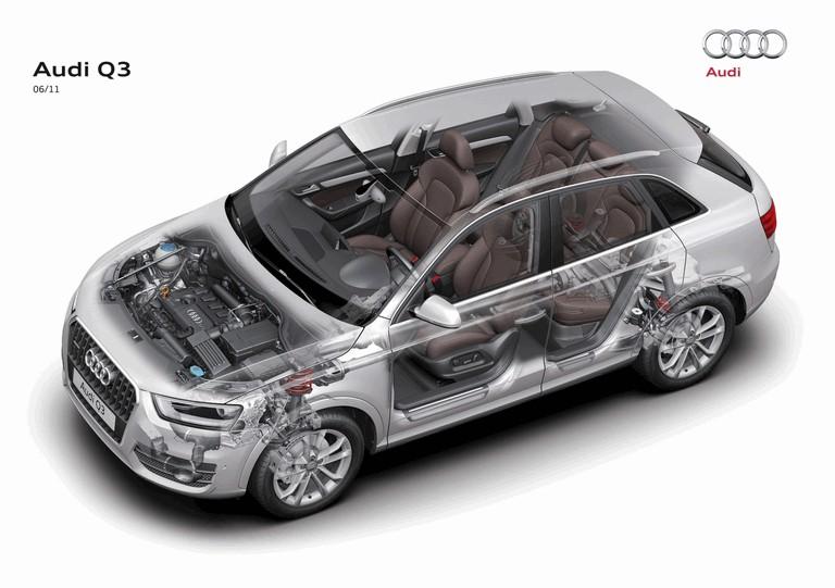 2011 Audi Q3 304224