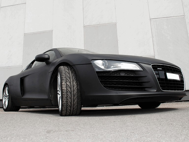 2008 Audi R8 by OC.T Tuning 304297