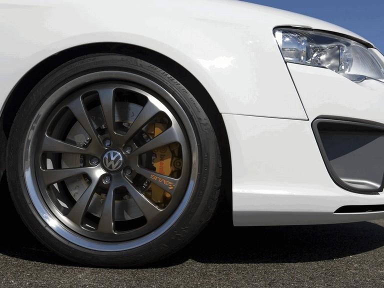 2005 Volkswagen Passat R GT concept 208496