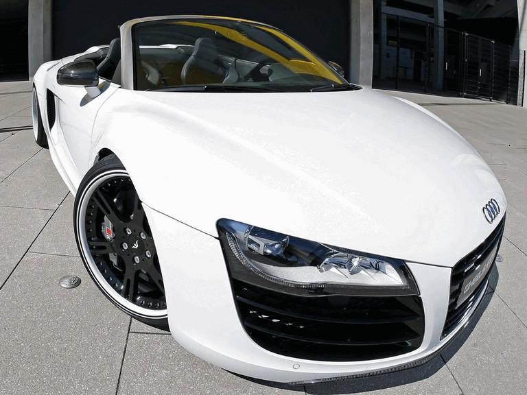 2011 Audi R8 V10 spyder by Wheelsandmore 304940