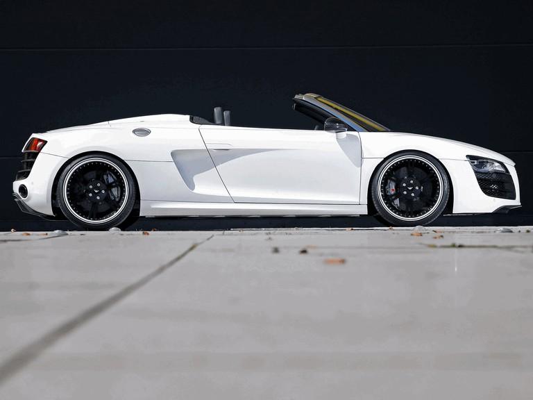 2011 Audi R8 V10 spyder by Wheelsandmore 304944