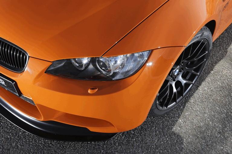 2011 BMW M3 ( E92 ) GTS by G-Power 305015