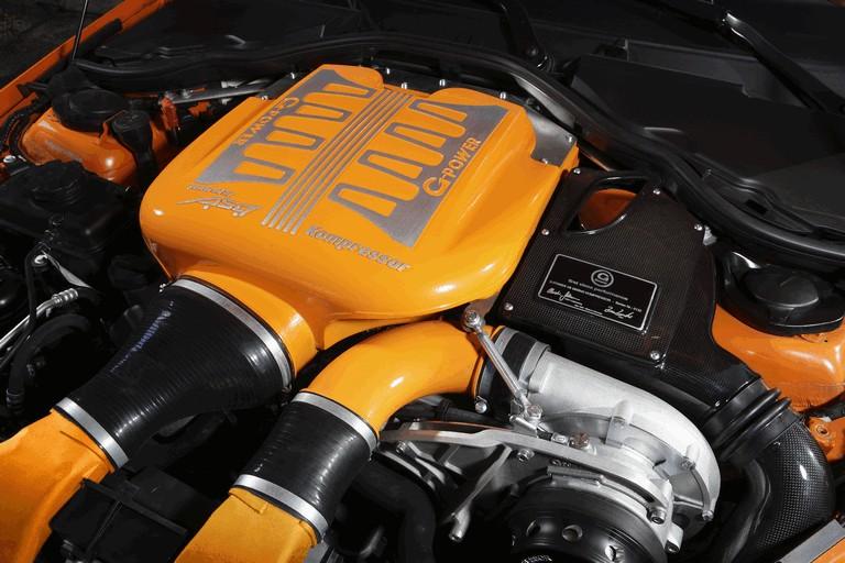 2011 BMW M3 ( E92 ) GTS by G-Power 305019