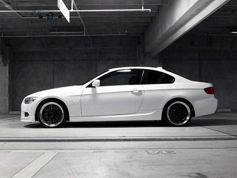 335i 2010 coupe specs