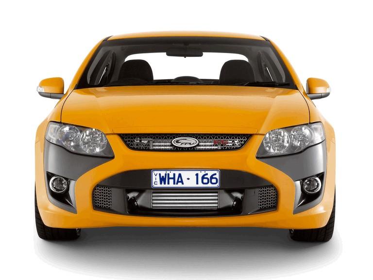 2008 Ford FPV F6 ( FG ) 305698