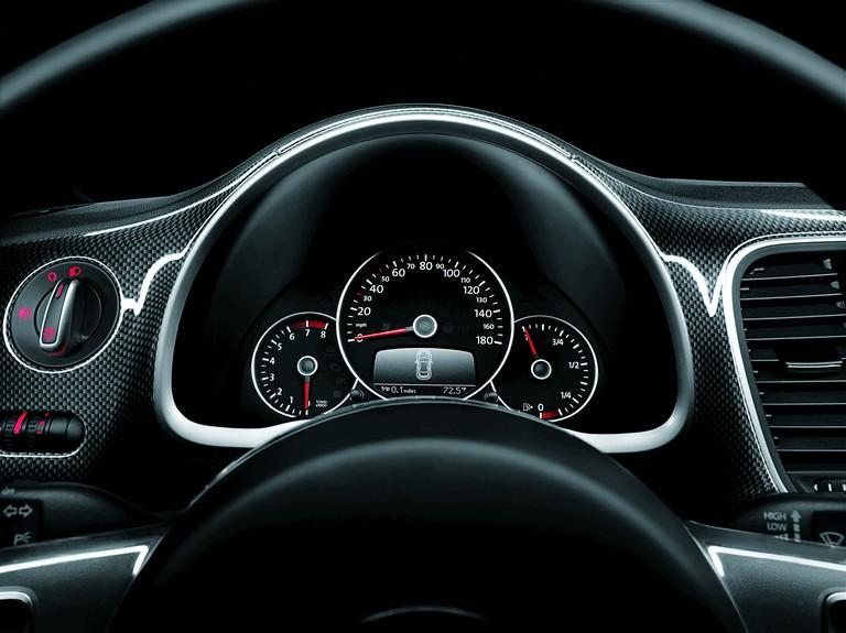2011 Volkswagen Beetle Turbo 336446