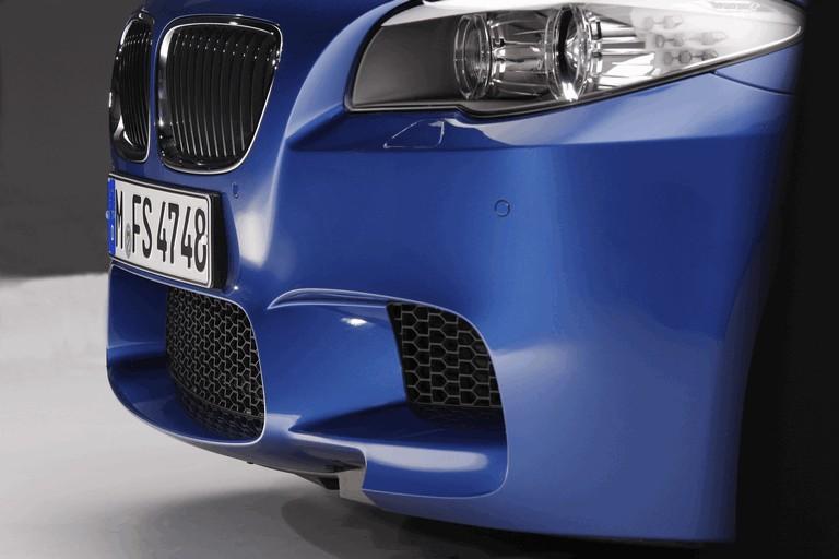 2011 BMW M5 ( F10 ) 314302
