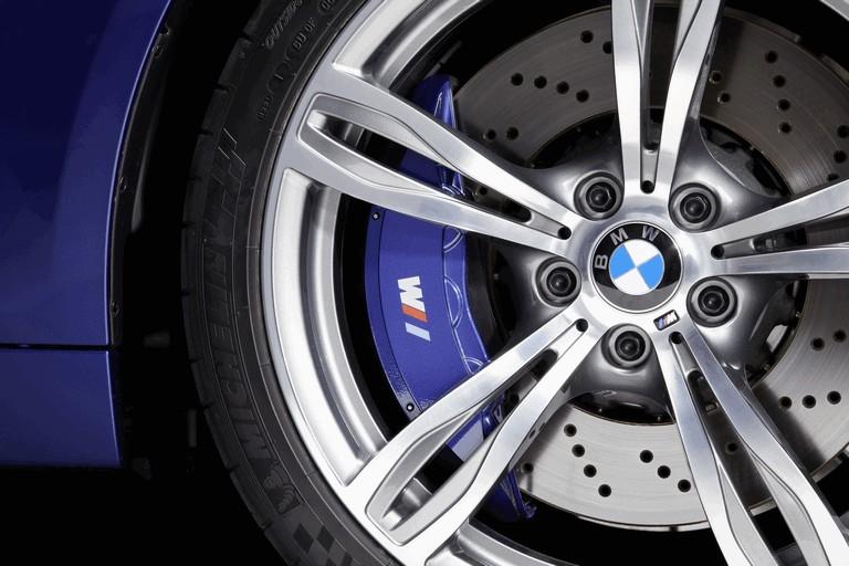 2011 BMW M5 ( F10 ) 314308