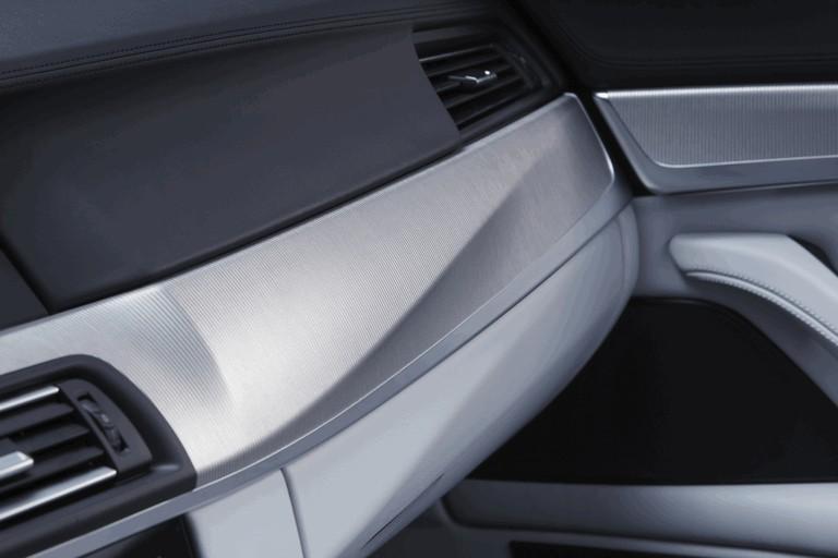 2011 BMW M5 ( F10 ) 314434