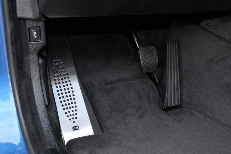 2011 BMW M5 ( F10 ) 314577