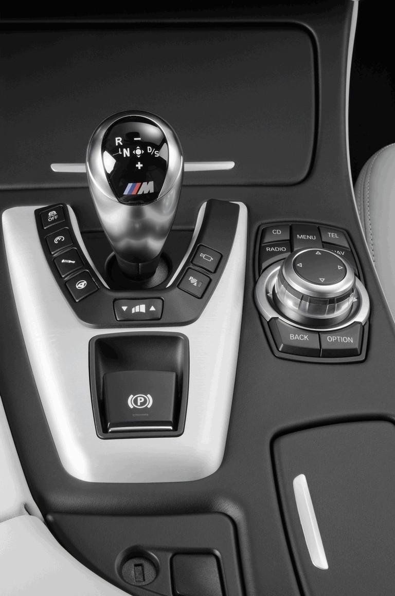 2011 BMW M5 ( F10 ) 314597