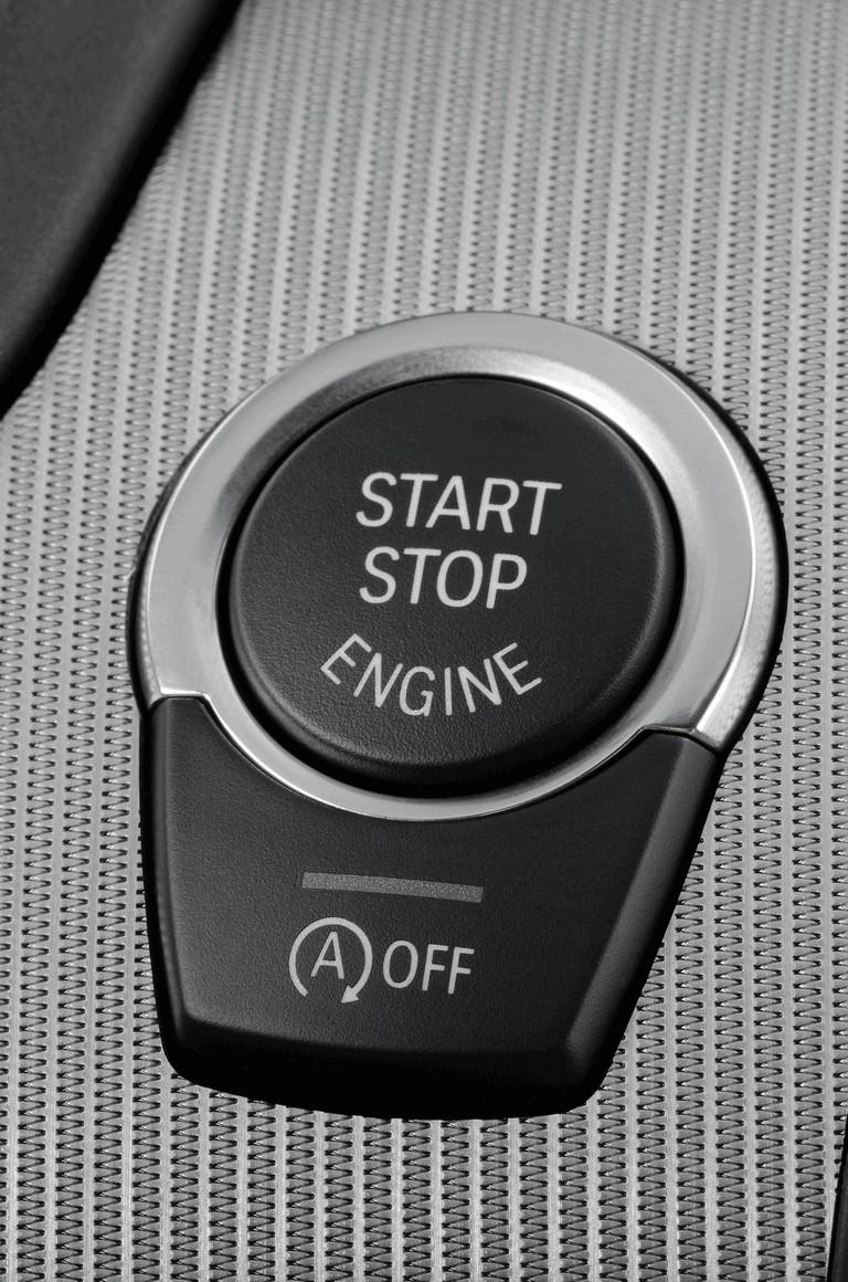 2011 BMW M5 ( F10 ) 314599