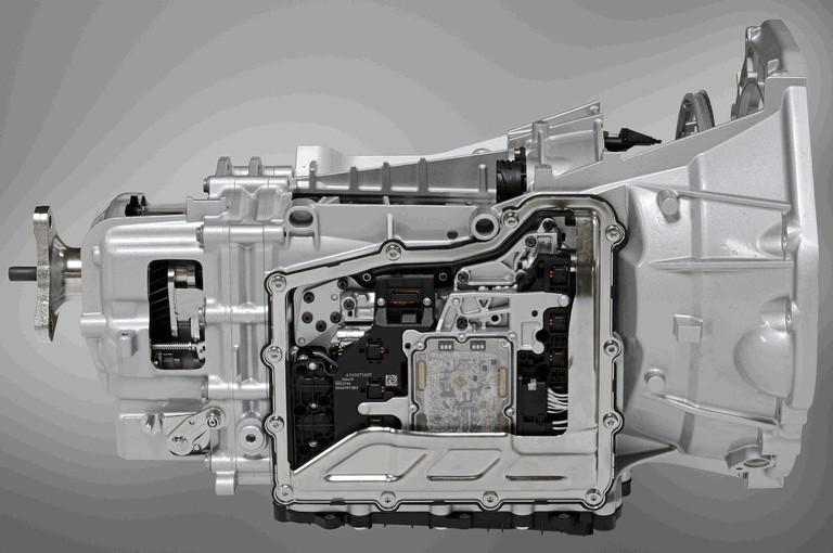 2011 BMW M5 ( F10 ) 314611