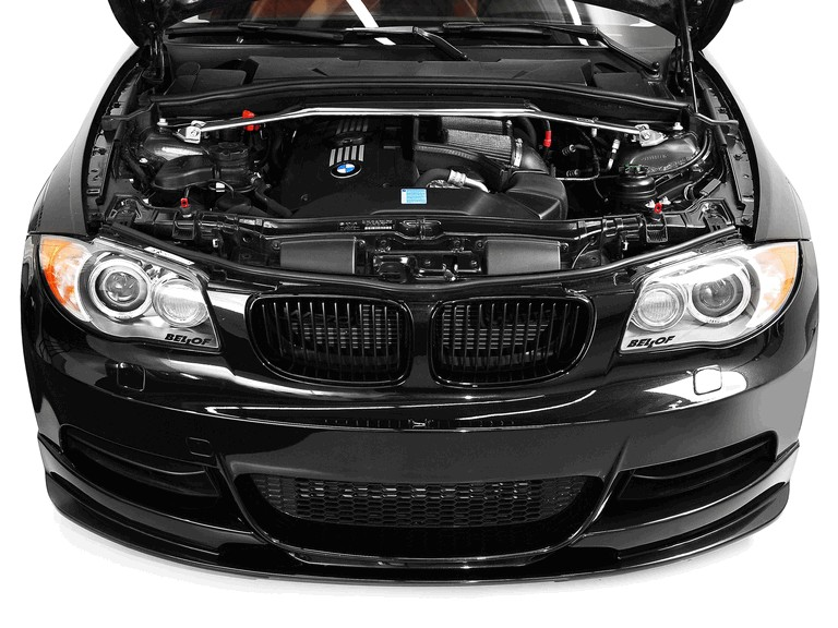 2010 BMW 1er - The Final 1 - by WSTO 307244