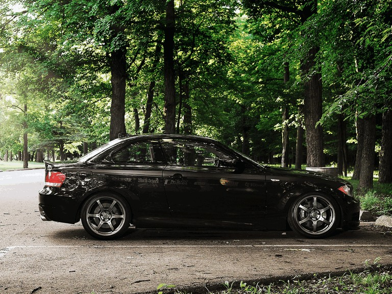 2010 BMW 1er - The Final 1 - by WSTO 307251