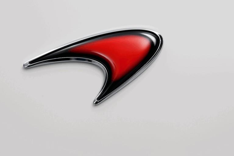 2011 McLaren MP4-12C white edition 471451