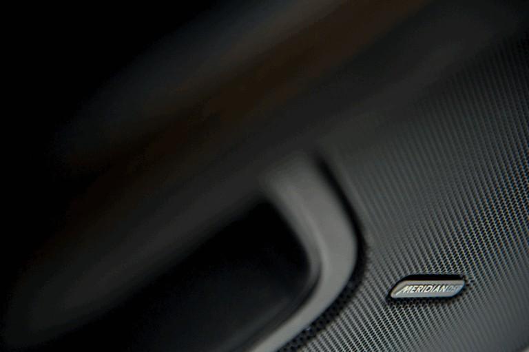 2011 McLaren MP4-12C white edition 471462