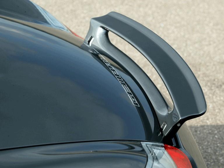 2006 Porsche Boxster 986 by Gemballa 208956