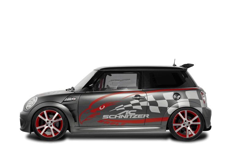 2011 Mini Cooper S Eagle by AC Schnitzer 307499