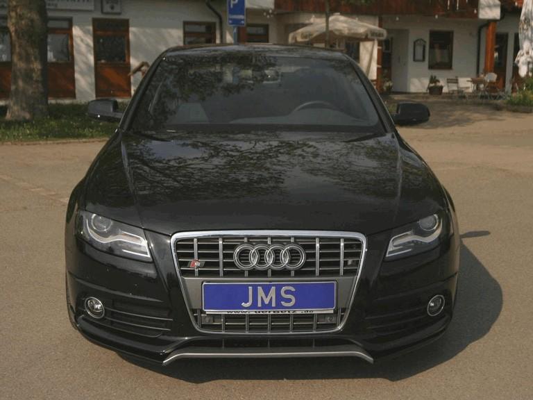2011 Audi A4 by JMS Racelook 307703