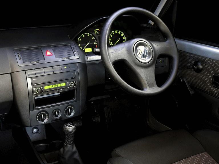 2008 Volkswagen Citi MK1 Wolf 308062
