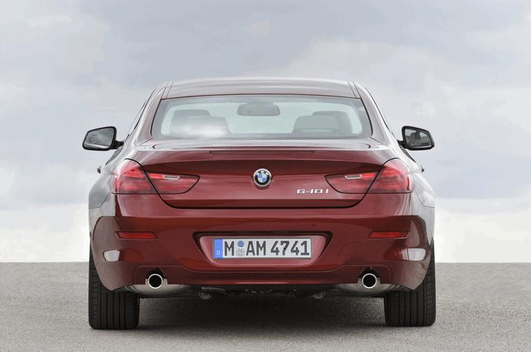 2011 BMW 640i ( F12 ) 308388