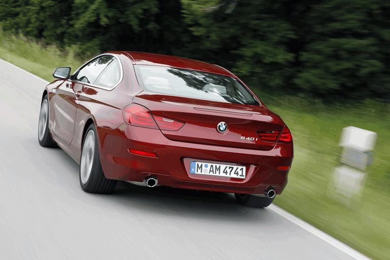 2011 BMW 640i ( F12 ) 308430