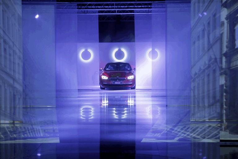 2011 BMW 640i ( F12 ) 308452