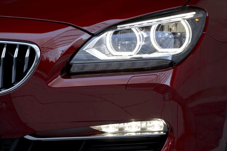 2011 BMW 640i ( F12 ) 308456