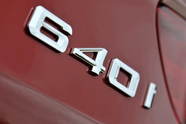 2011 BMW 640i ( F12 ) 308461