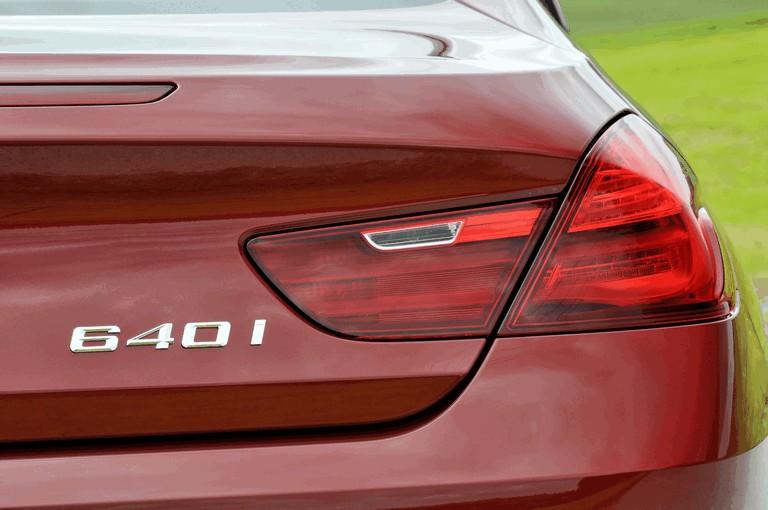 2011 BMW 640i ( F12 ) 308462