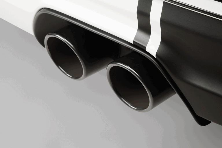2011 Porsche 911 ( 997 ) GT3 Snowmobile by Magnat 308482
