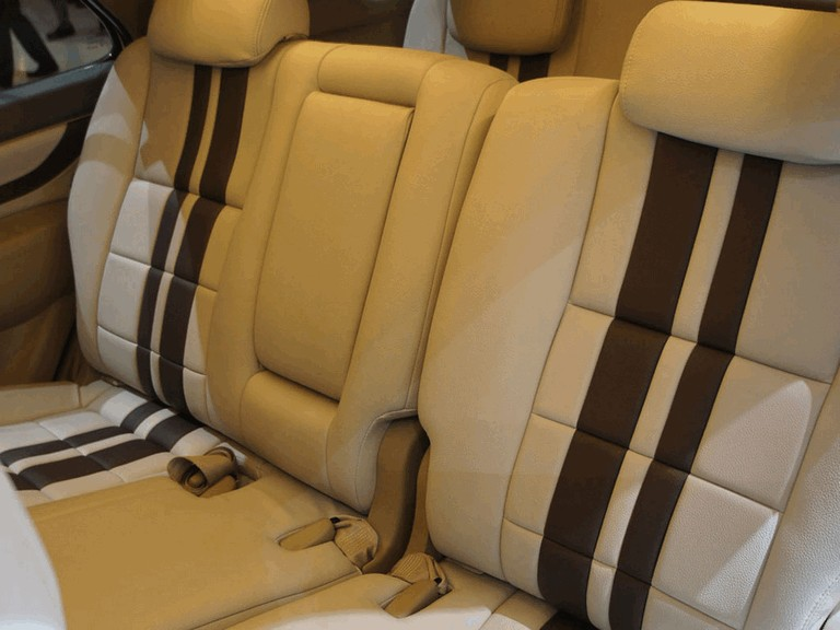 2011 Toyota Fortuner Sportivo by TRD 309331