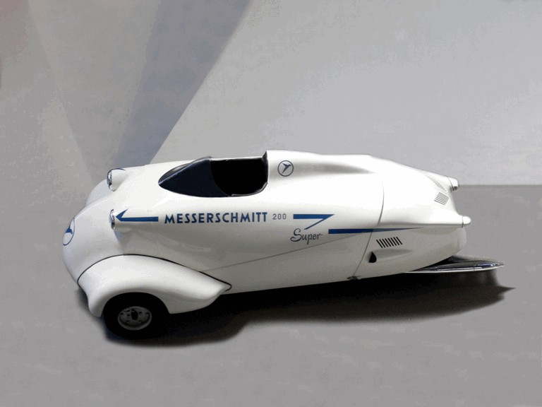 messerschmitt-kr200-super-record-car-1955-310235.jpg
